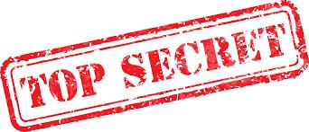 2 Secrets d'un publipostage efficace.